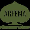 Arfema – Profesionální arboristika | Výsadba, řez stromů, kácení, ...