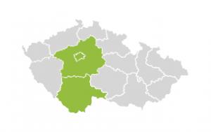 mapa-arfema-praha-stredocesky-jihocesky